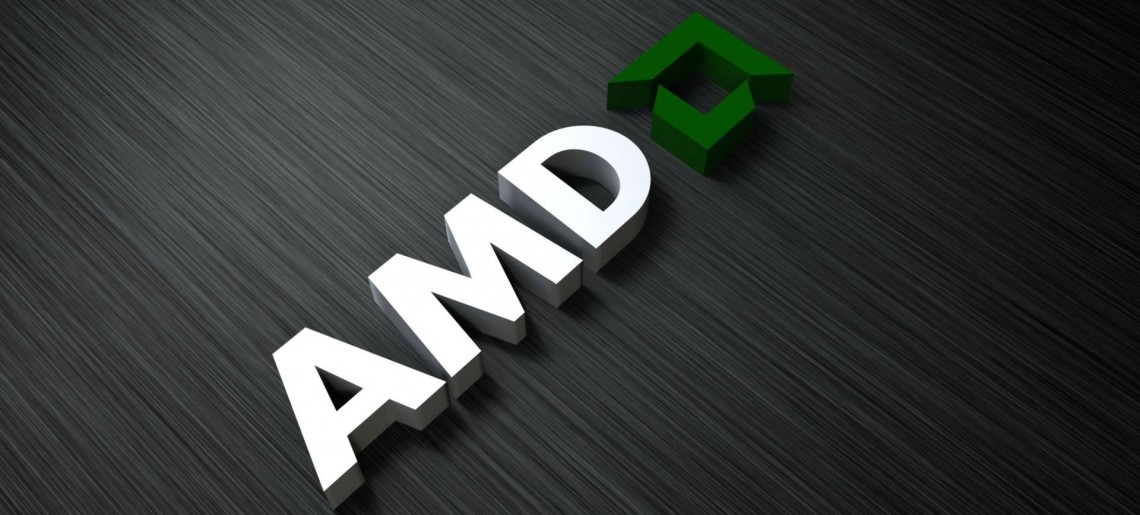 AMD gets XP-ized