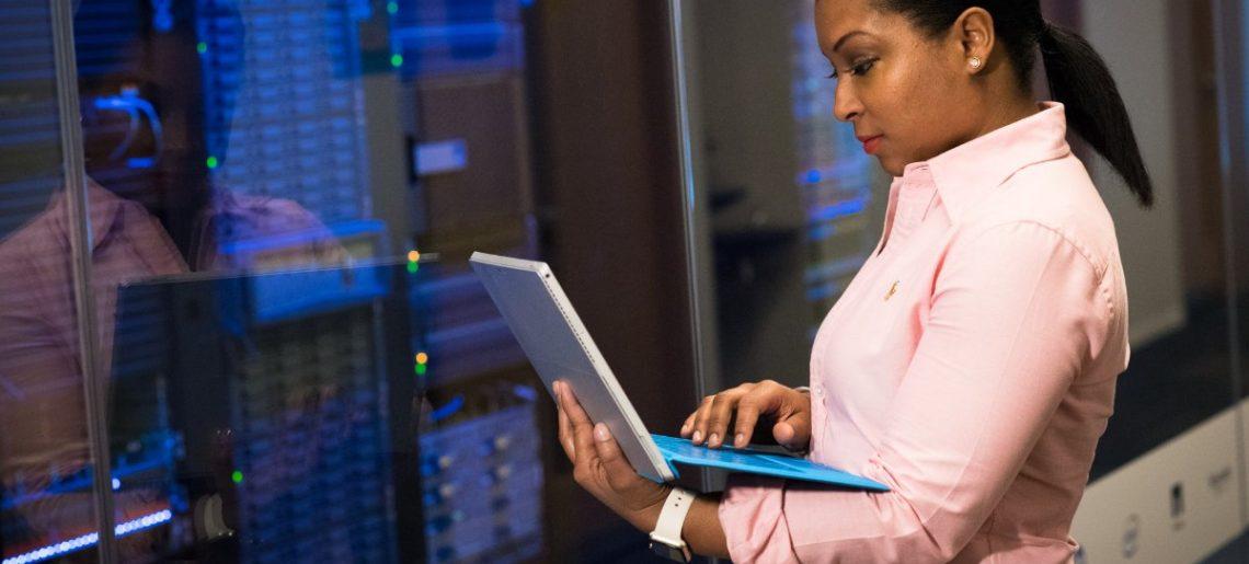 SAP HANA Monitoring Tools